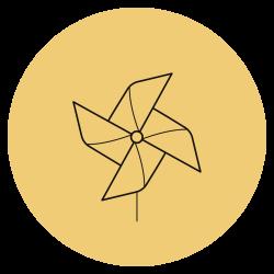 SuzanVink_Icon_Dagvoorzitter_Geel_DEF