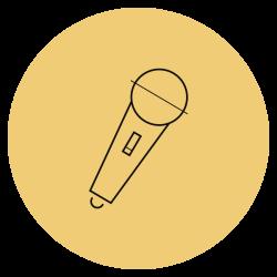 SuzanVink_Icons_Presentator
