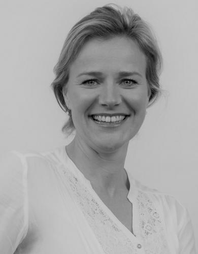 Suzan Vink